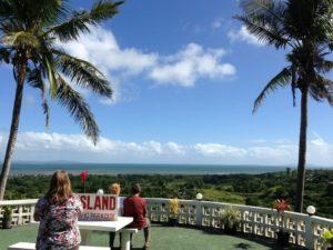 Fiji Islands, Fiji